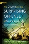 Church and the Surprising Offense of God