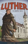Luther: Echoes of the Hammer
