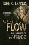 Against the Flow, The inspiration of Daniel