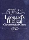 leonards_biblical_chrono_chart.jpg
