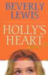 Holly's Heart - Collection Two  **