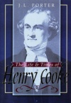 The Life and Times of Henry Cooke