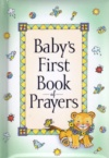 lion_babys_first_book_prayers.jpg
