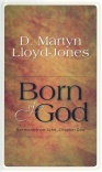 Born of God, Sermons from John Chapter One