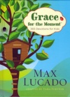 Grace for the Moment, 365 Devotions for Kids