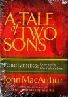 DVD - A Tale of Two Sons - Forgiveness