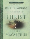 Daily Readings from the Life of Christ - Volume 3 **