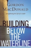macdonald_building_below_the_waterline.jpg