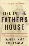 Life in the Father's House (Revised & Expanded)
