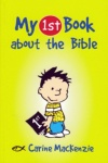 mackenzie_first_book_about_the_bible.jpg