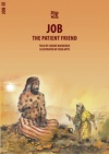 Job -  The Patient Friend - Bible Wise
