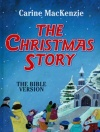 The Christmas Story - The Bible Version - CMS