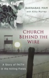 Church Behind the Wire  **