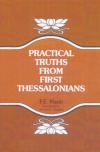 Practical Truths from First Thessalonians - CCS