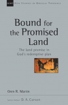 Bound for the Promised Land - NSBT