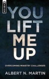 You Lift Me Up - Mentor Series