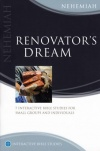 Matthias Media Study Guide - Renovator's Dream: Nehemiah