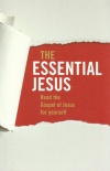 The Essential Jesus - Luke's Gospel - Two Ways to Live