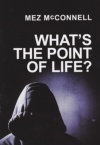 What's The Point of Life? (Pack of 10)
