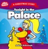 Christmas: Tonight In The Palace, Lost Sheep Series