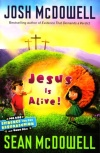 Jesus is Alive ! - Kids Edition Evidence for the Resurrection