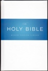 MEV  - Modern English Version, Thinline Reference Bible