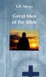 Great Men of the Bible