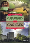 Caravans and Castles, The Syding Adventures Series