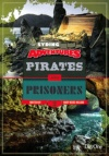 Pirates and Prisoners, The Syding Adventures Series
