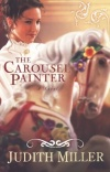 Carousel Painter