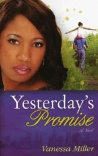 Yesterday's Promise, Second Chance at Love Series