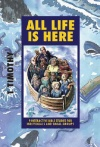 Matthias Media Study Guide - All Life is Here: 1 Timothy