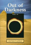 Matthias Media Study Guide - Out of the Darkness - Exodus 1-18
