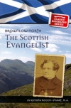 Brownlow North: The Scottish Evangelist