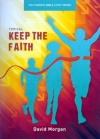 Keep the Faith - Youthworks Bible Study