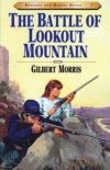 morris_battle_of_lookout_mountain.jpg