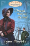 Driven With the Wind, Cheney Duvall Series