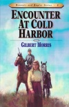 Encounter at Cold Harbor, Bonnets and Bugles Series **