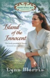 Island of the Innocent, Cheney Duvall Series