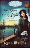 The Stars for a Light, Cheney Duvall Series