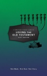 A Christian's Pocket Guide to Loving The Old Testament - CPGS