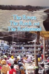 The River, The Rock and The Redeemed