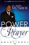 munroe_daily_power_prayer_devotion.jpg