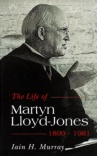 Life of Martyn Lloyd Jones