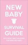New Baby Survival Guide, Pink