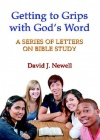Getting to Grips with God's Word