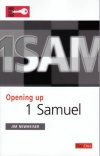 Opening up 1 Samuel - OUS