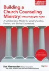 nicewander_building_a_church_counselling_ministry.jpg