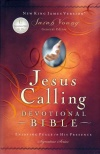 njkv_jesus_calling_devotional_bible.jpg