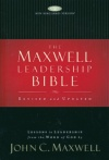 njkv_maxwell_leadership_bible2013.jpg